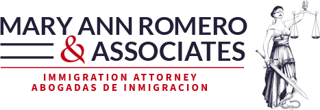 Mary Ann Romero & Associates